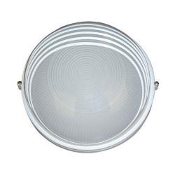 Lampa Plafoniera hermet. HL907 White 00483 Horoz