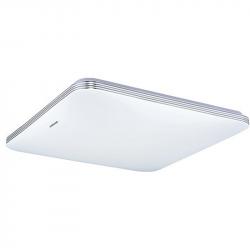 Lampa plafon ADIS LED D SLIM 20W 4000K 03514 Struh