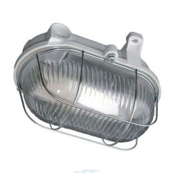 Lampa hermetyczna BURAN 100W OR-OP-310GE27SPS Orno