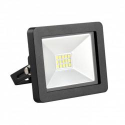 Naświetlacz LED slim 10W/4000K C06-MHS-10W-40 Zext