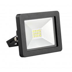 Naświetlacz LED slim 10W 6500K C06-MHS-10W-64 Zext