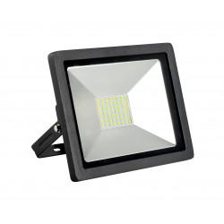 Naświetlacz LED slim 30W 6500K C06-MHS-30W-64 Zext