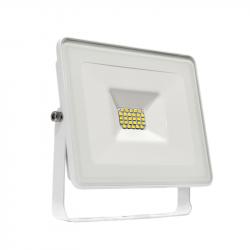 Naświetlacz NOCTIS LUX LED 10W NW white