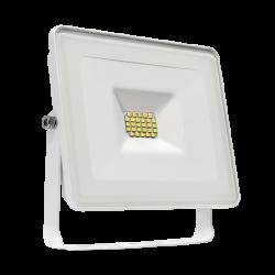 Naświetlacz LED NOCTIS LUX 20W NW white