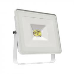 Naświetlacz LED NOCTIS LUX 20W WW white