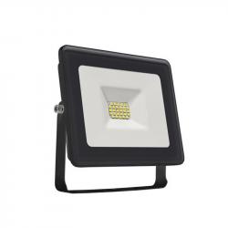 Naświetlacz LED NOCTIS LUX 10W CW black Spectrum