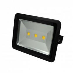 Naświetlacz LED 150W IP65 4000K ECO ART