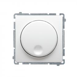 Basic ściemniacz obrotowy BMS9T.01/11 biały