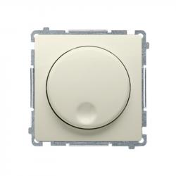 Basic ściemniacz obrotowy BMS9T.01/12 beżowy