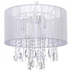 Lampa ESSENCE L.9262-3P White 3xE14 40W Italux