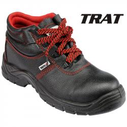 Trzewiki buty robocze rozm. 43 TRAT YT-80737 YATO