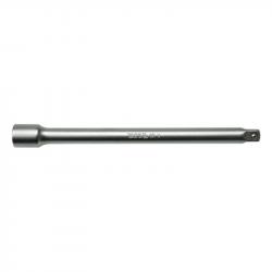 Przedłużka 3/8cal 254mm CrV YATO YT-3845