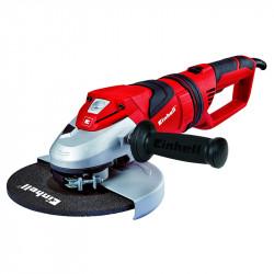 Szlifierka kątowa TE-AG 230 RED Einhell