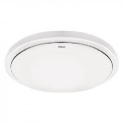 Lampa plafon LED Sola Slim C 18W 4000K 03517 Struhm