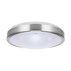 Lampa plafon ALEX LED C 12W 4000K 03562 Struhm