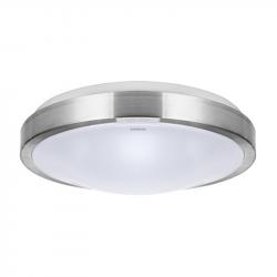Lampa plafon ALEX LED C 18W 4000K 03563 Struhm
