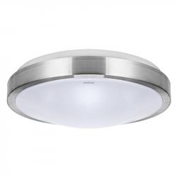Lampa plafon ALEX LED C 24W 4000K 03564 Struhm