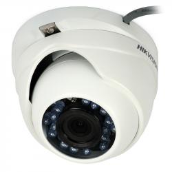 Kamera HD-TVI suf. DS-2CE56D0T-IRM 2Mpix Hikvision