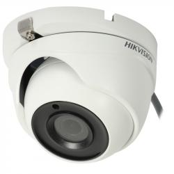 Kamera HD-TVI sufitowa DS-2CE56D7T-ITM Hikvision