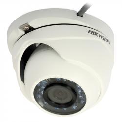 Kamera HD-TVI suf. DS-2CE56D1T-IRM 2Mpix Hikvision