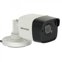 Kamera HD-TVI kom. DS-2CE16F1T-IT 3Mpix Hikvision