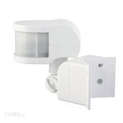 Czujnik ruchu 270° IP44 biały OR-CR-215/W Orno