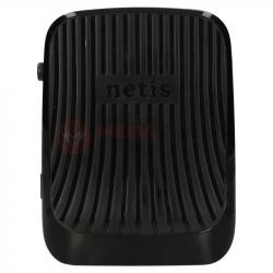 Netis EP8101G 1 Port Gigabit EPON Terminal