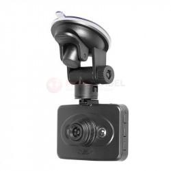 Kamera samochodowa Tracer Start KTM45365