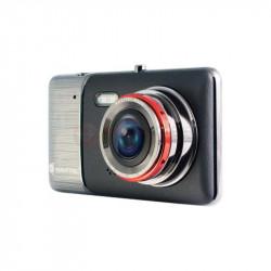 "Kamera samochodowa DVR R800 Full HD/4""/170 NAVITEL"