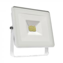 Naświetlacz NOCTIS LUX LED 10W CW white Spectrum