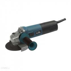 Szlifierka kątowa z regulacją obrotów 125mm VSK722 900W Vander