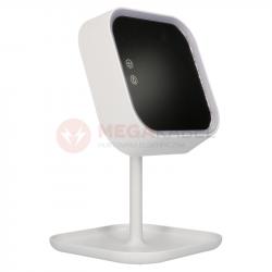 Lampka stołowa Lusterko kosmetyczne LED 8W LALCM8W Tracon