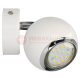 Kinkiet ozdobny BIMEDIA 31001 LED 2,5W GU10 EGLO