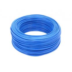 Przewód LGY 1,5 niebieski