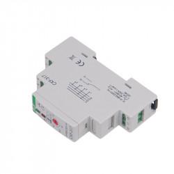 Przekaźnik kolejn.zan.asym faz 10A 1P CKF-317 F&F
