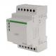 Automatyczny przełącznik faz PF-431 16A 3x230V+N F&F
