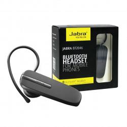 Słuchawka Bluetooth BT2046 headset JABRA