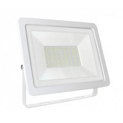 Naświetlacz LED NOCTIS LUX-2 50W NW white Spectrum