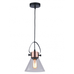 Lampa wisząca K-8027 CO E27 40W Kaja