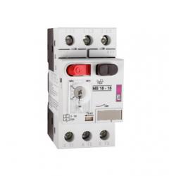 Wyłącznik silnikowy 3P 7,5kW MS18-18 13-18A ETI