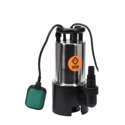 Pompa zanurz.do wody brudnej 900W inox 79791 Flo