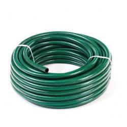 """Wąż ogrodowy 1/2"""" S-37785 UV 50m Standard Stalco"""