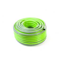 """Wąż ogrodowy 3/4"""" S-80206 25m Stalco"""