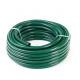 """Wąż ogrodowy 1/2"""" S-37783 UV 30m Standard Stalco"""