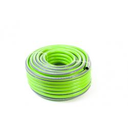 """Wąż ogrodowy 1/2"""" S-80202 UV 30m Garden Stalco"""