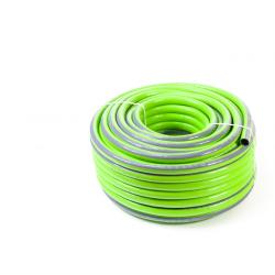 """Wąż ogrodowy 1/2"""" S-80200 UV 20m Garden Stalco"""