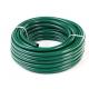"""Wąż ogrodowy 1/2"""" S-37781 UV 20m Standard Stalco"""