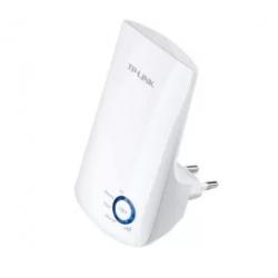 Wzmacniacz AP. TP-LINK TL-WA850RE 300Mb/s +LAN