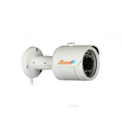 Kamera kompaktowa IP Signal HDC-110P 2 Mpix IR 25m