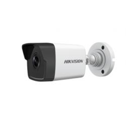Kamera IP kompakt. DS-2CD1043G0-I 4MPix Hikvision